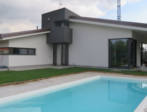 Villa Halexis